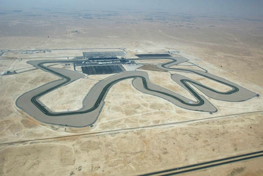 losail_circuit_qatar (Copia)
